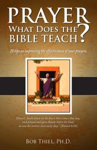 CCOG Q&A: Cremation, Garner Ted Armstrong, Abram: Jew or Hebrew?