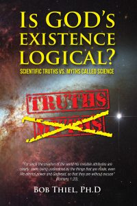 Is God's Existence Logical?