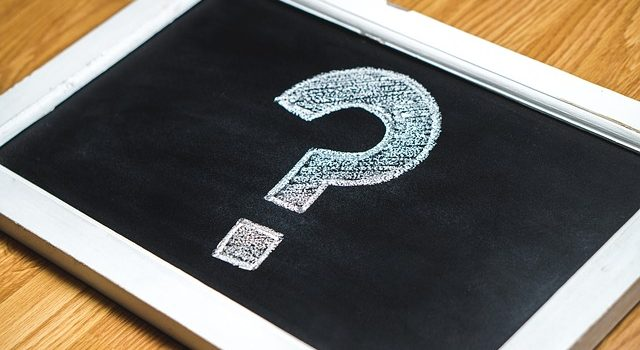 Teen Questions and Answers About Dating