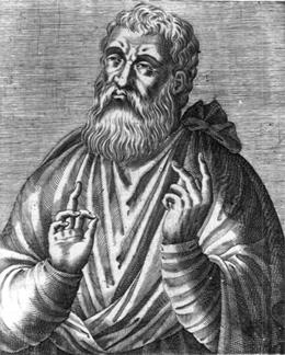 Justin Martyr: Saint or Apostate?