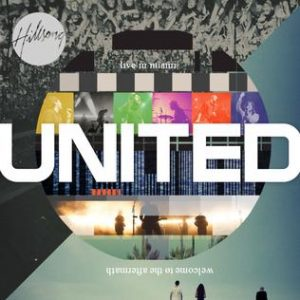 Music, Hillsong, and the False Gospel
