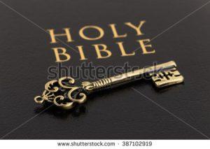 Happiness: 15 Biblical Keys