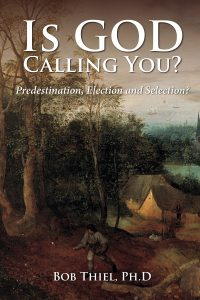Christian Election: Is God Calling YOU?