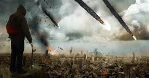 Great Tribulation: 2026 or 2027?